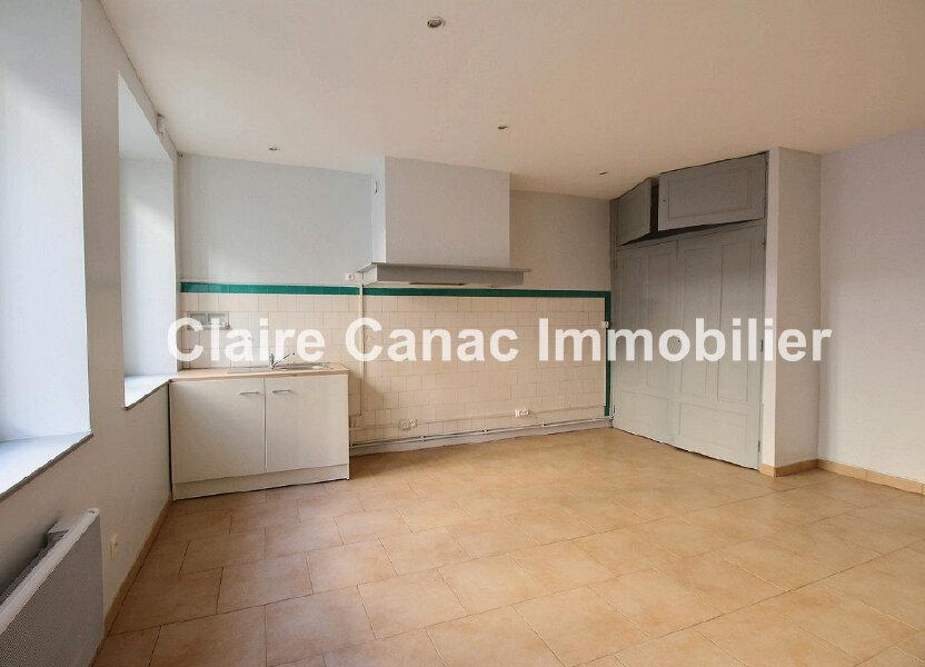 Maison à louer 101.55m2 à Castres