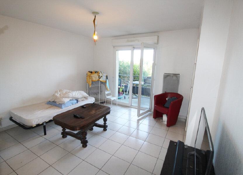 Appartement à vendre 34m2 à Saint-Paul-sur-Save