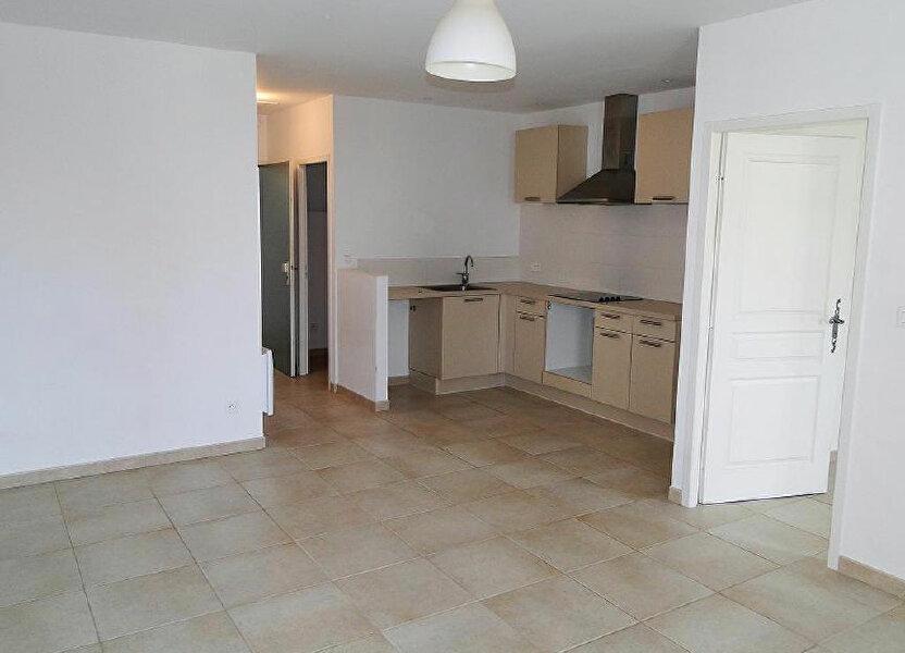 Appartement à louer 43m2 à Graveson