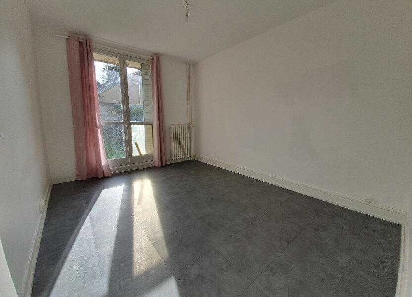 Appartement à louer 60m2 à Veneux-les-Sablons
