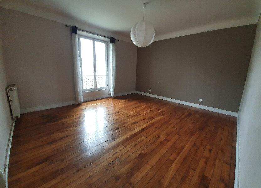 Appartement à louer 80m2 à Veneux-les-Sablons
