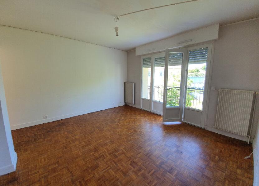 Appartement à louer 74m2 à Veneux-les-Sablons