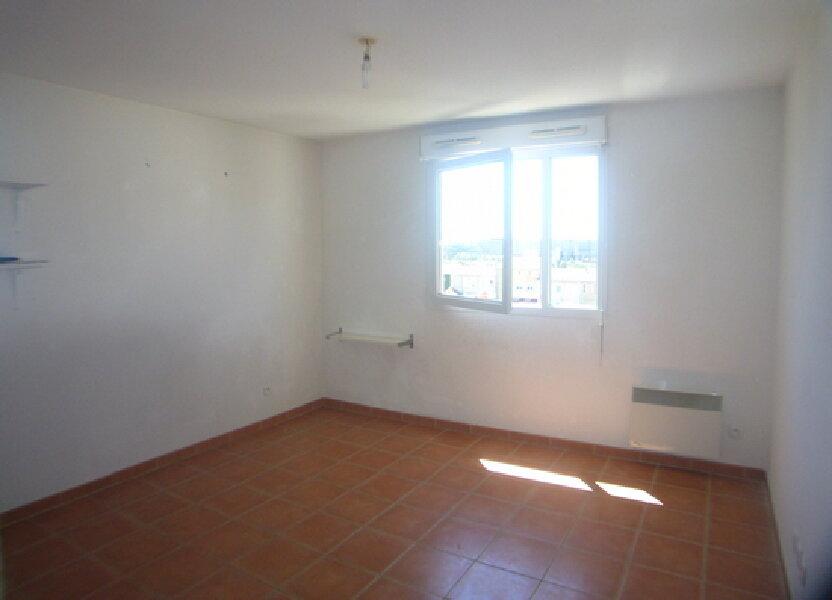 Appartement à vendre 27m2 à Avignon