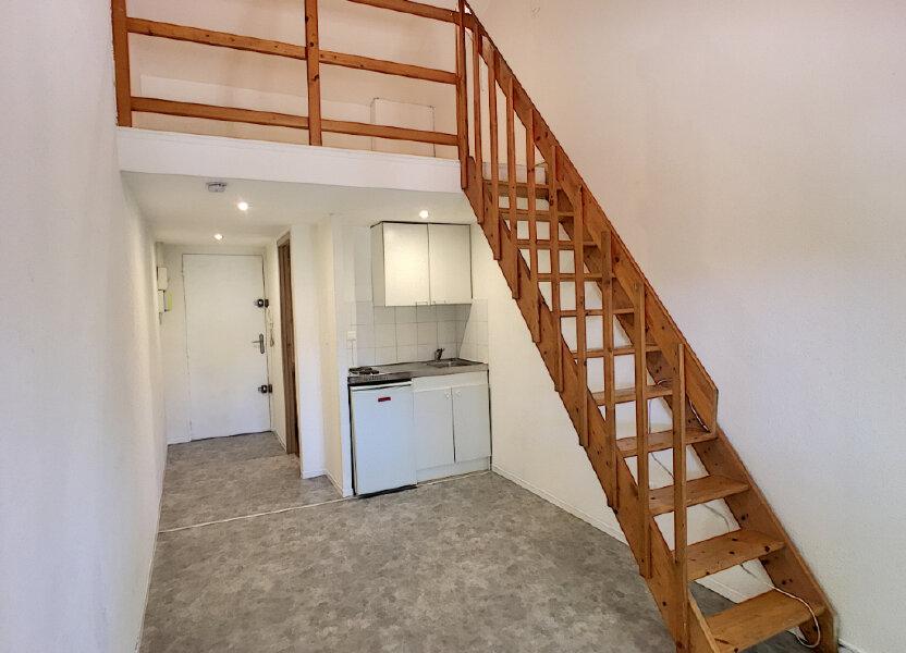 Appartement à vendre 16m2 à Montfavet - Avignon