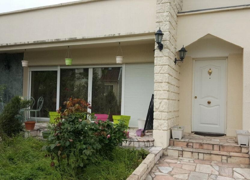 Maison à vendre 150m2 à Colombes