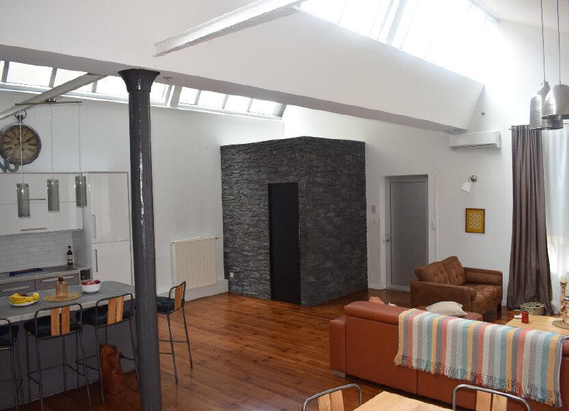 Location appartement m t 5 saint romain en gal 1 300 orpi - Chambre des notaires de la vienne ...