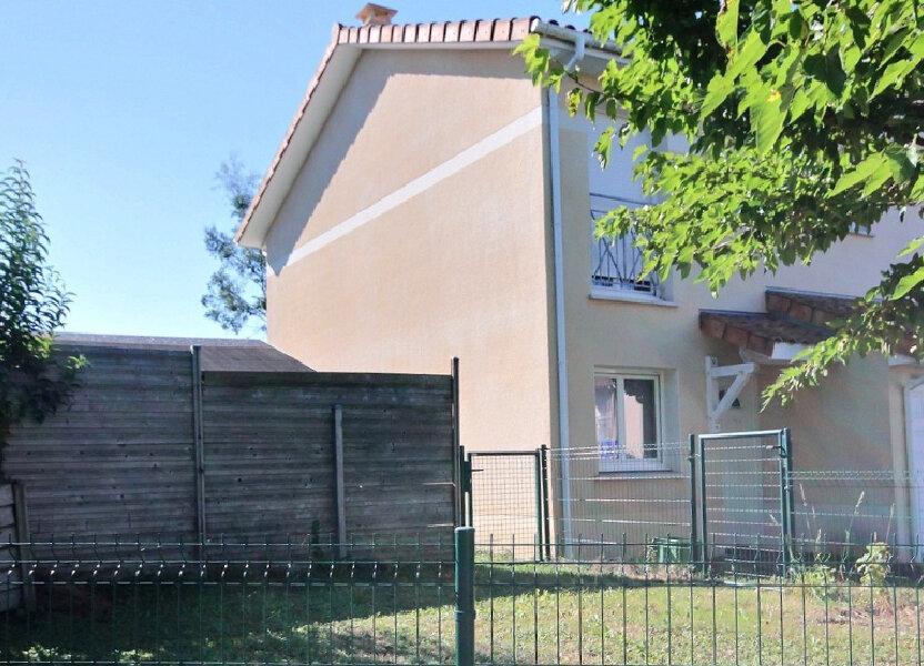 Maison à vendre 87m2 à Serres-Castet