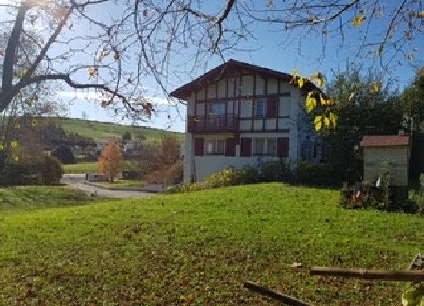 Maison à vendre 180m2 à Hasparren
