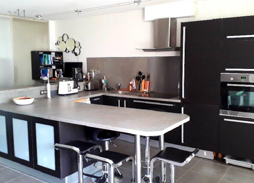 Appartement à vendre 67.2m2 à Bayonne