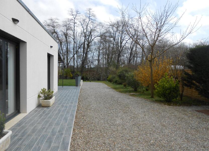 Maison à vendre 270m2 à Mirepoix