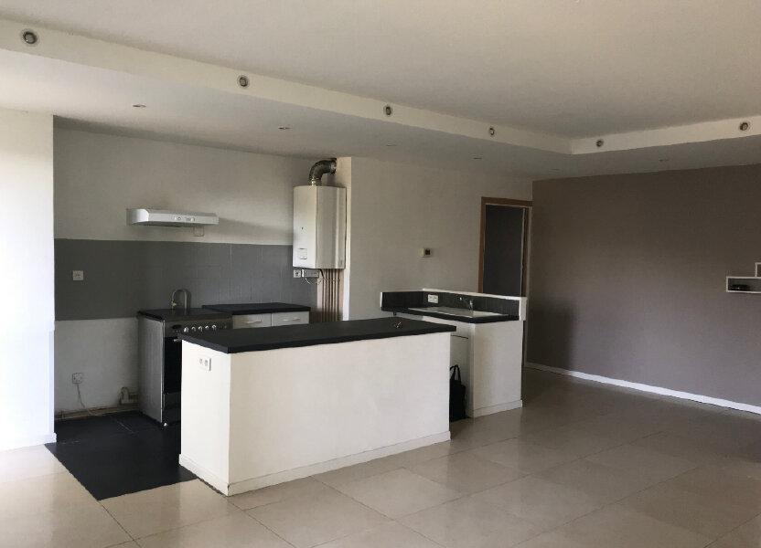 Appartement à vendre 84m2 à Eysines