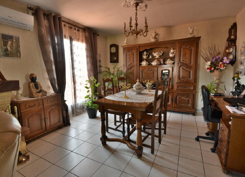 Maison à vendre 185m2 à Mions