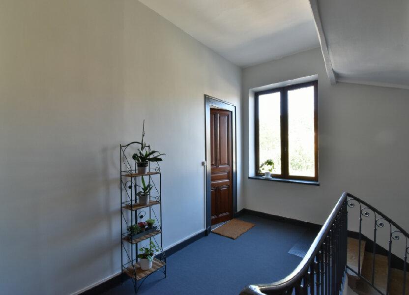 Appartement à louer 33.08m2 à Miribel