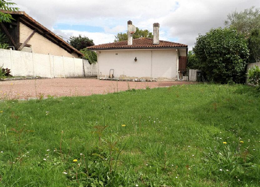 Maison à vendre 135m2 à Eysines
