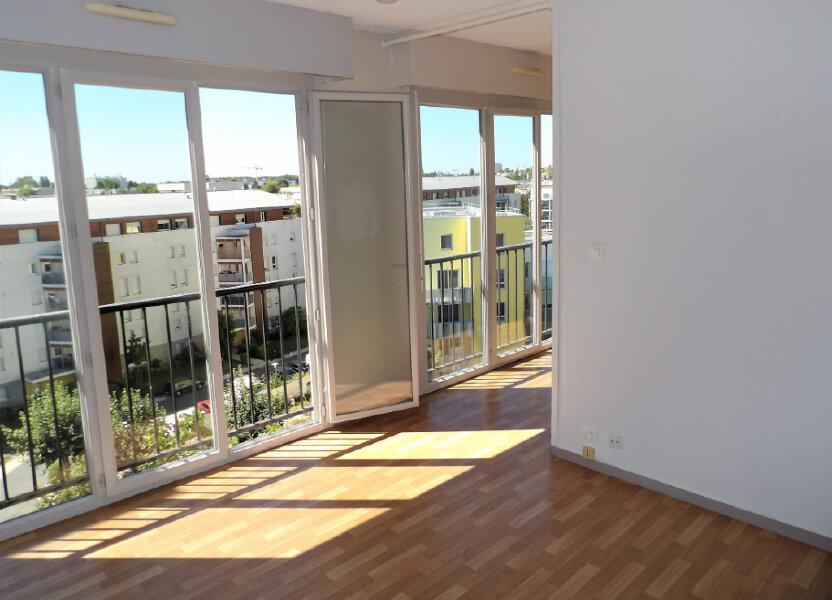Appartement à vendre 31m2 à Mérignac