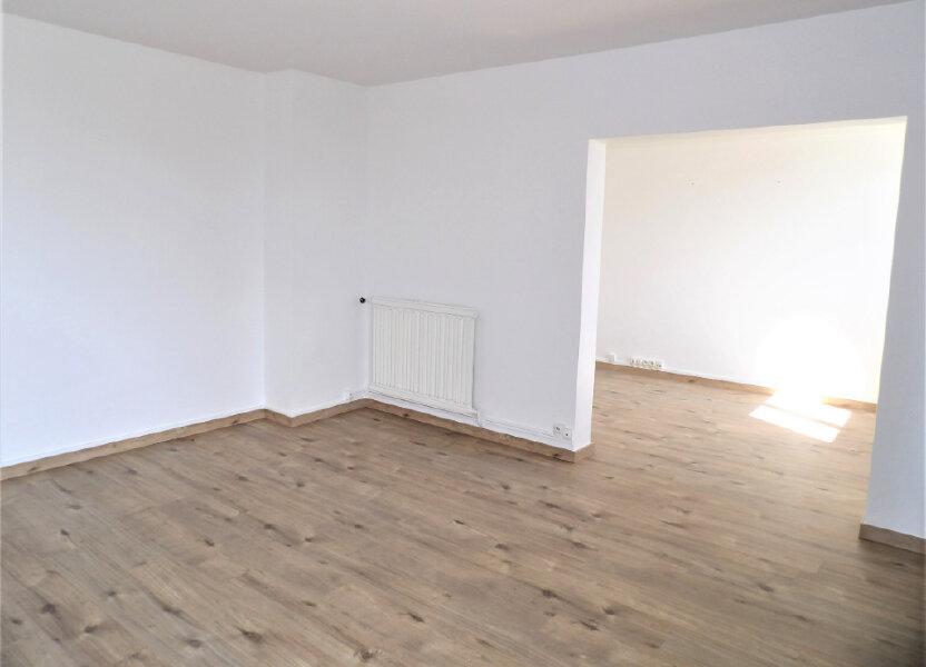 Appartement à vendre 80m2 à Mérignac