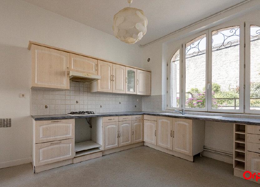 Maison à louer 165m2 à Laon