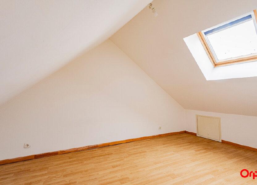 Appartement à louer 66m2 à Athies-sous-Laon
