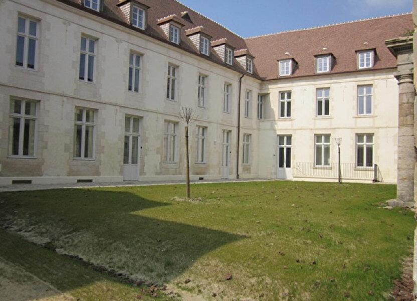 Appartement à louer 63m2 à Laon