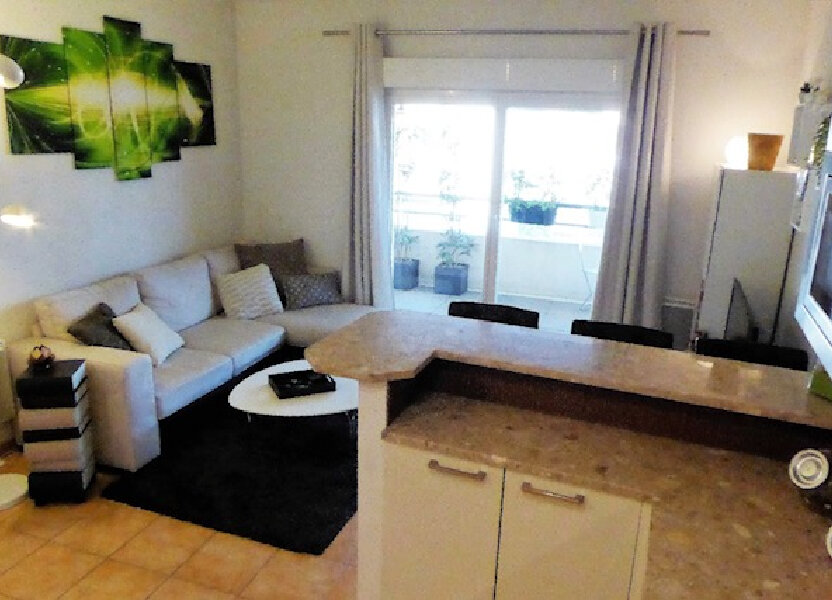 Appartement Orpi