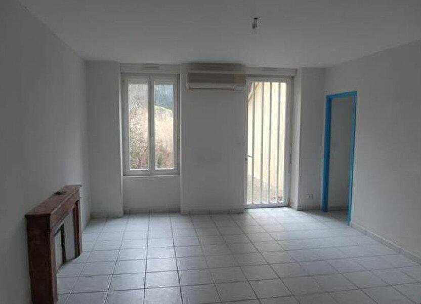 Appartement à vendre 78m2 à Saint-Sever