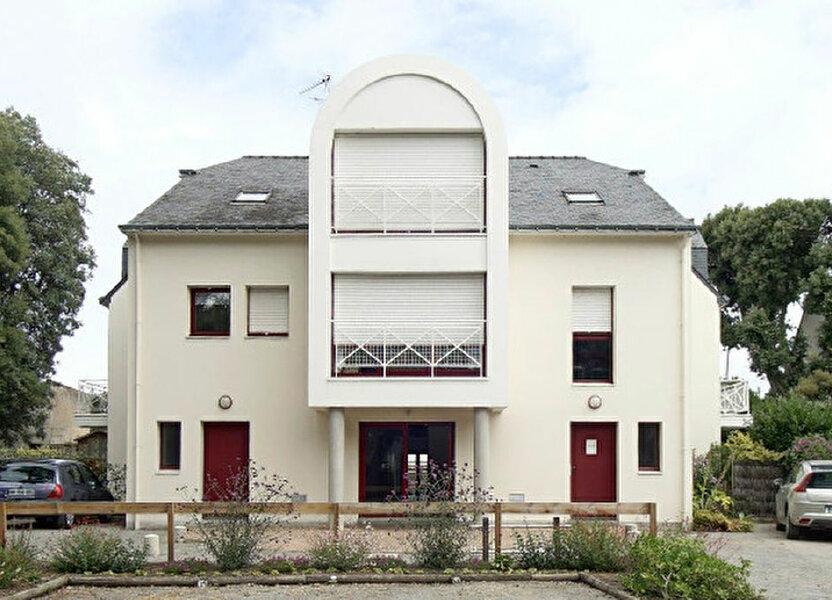 Appartement Batz Sur Mer 2615 M T 1 A Vendre 122 475 EUR