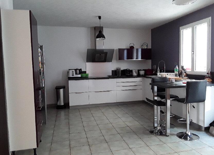 Maison à vendre 180m2 à Vichy