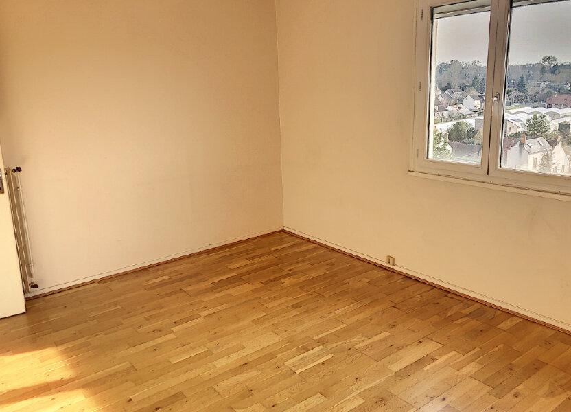 Appartement à vendre 30.4m2 à Olivet