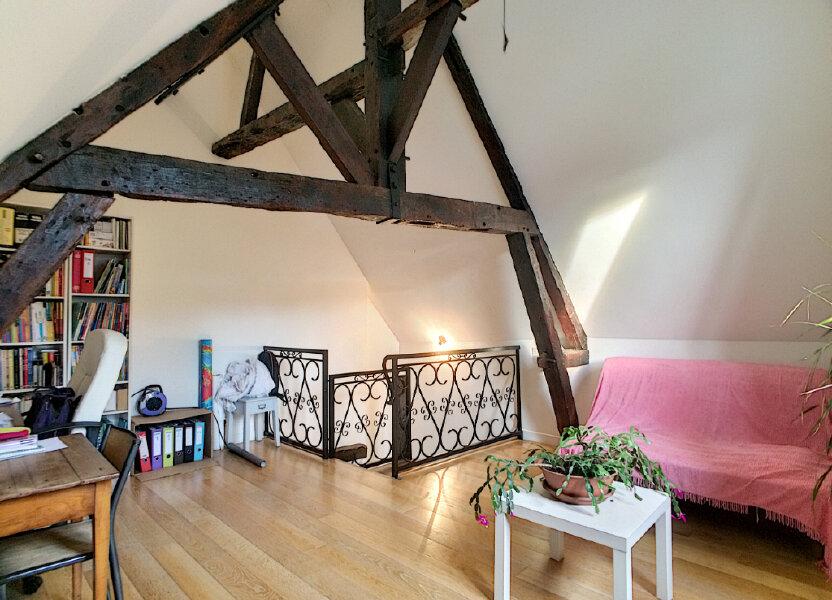 Maison à vendre 49m2 à Montargis