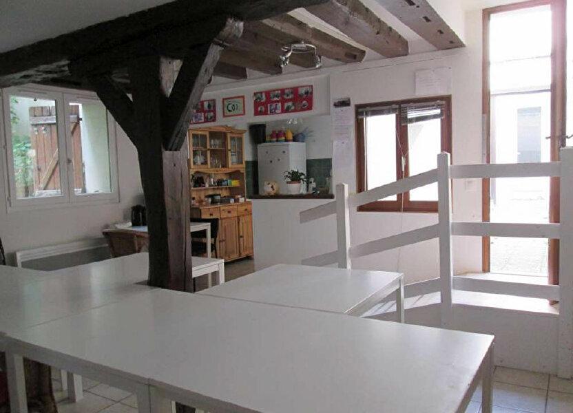 Appartement à louer 44m2 à Montargis