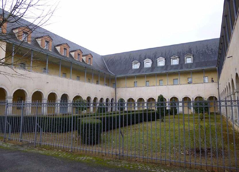 Appartement à louer 75m2 à Montargis