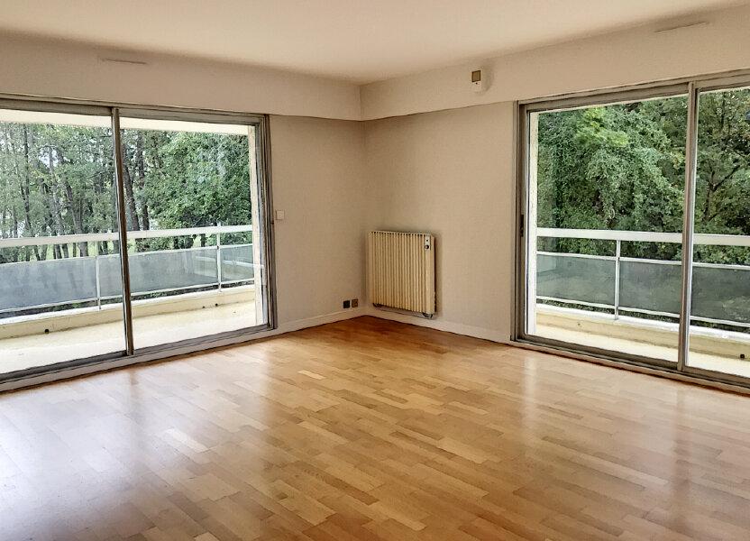 Appartement à louer 99m2 à Montargis