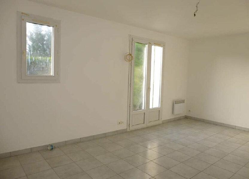 Maison à louer 79m2 à Solterre