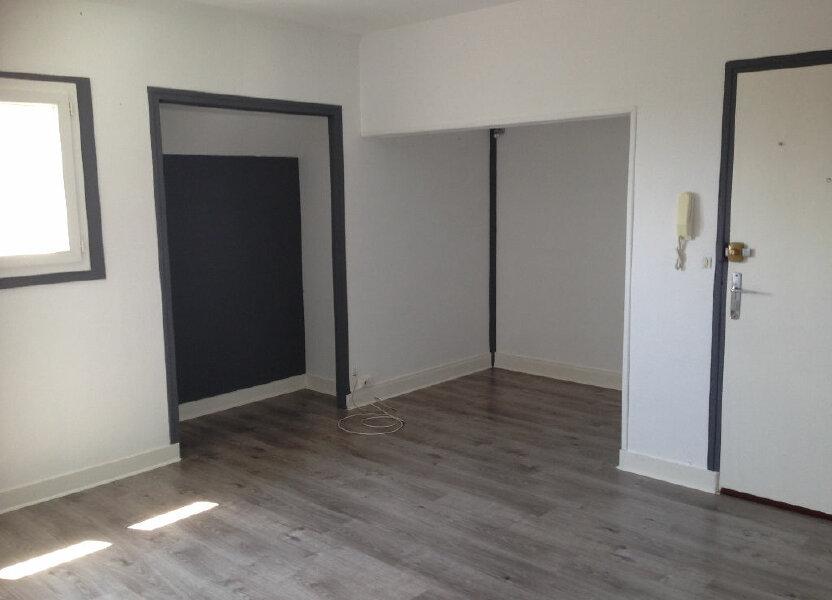 Appartement à louer 41.14m2 à Beaugency
