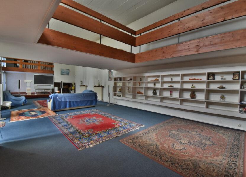 Maison à vendre 350m2 à Romans-sur-Isère
