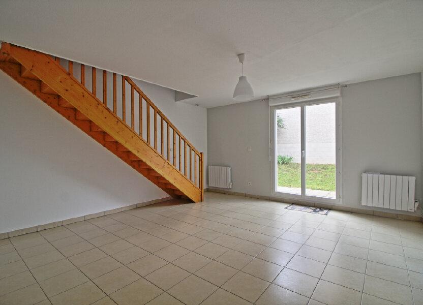 Maison à louer 69.26m2 à Givry