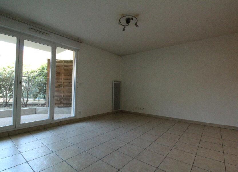 Appartement à louer 42.33m2 à Montlhéry