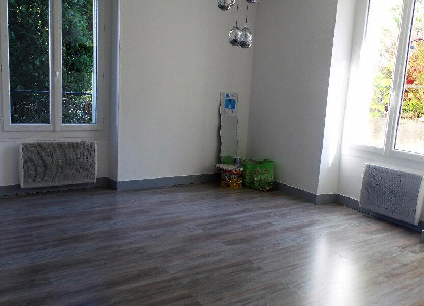 Appartement à louer 30m2 à Brunoy