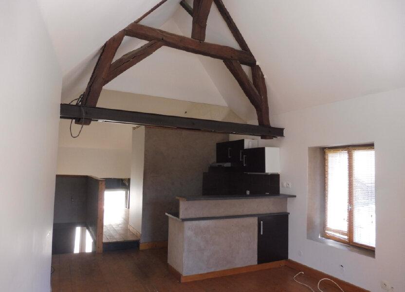 Maison à vendre 67.04m2 à Mandres-les-Roses