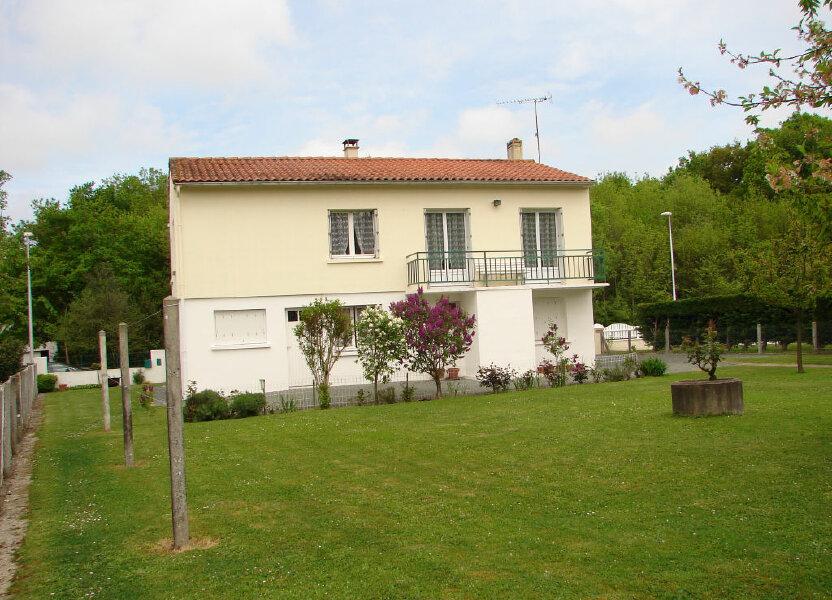 Maison à vendre 127m2 à Médis