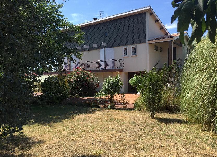 Maison à vendre 192m2 à Bourcefranc-le-Chapus