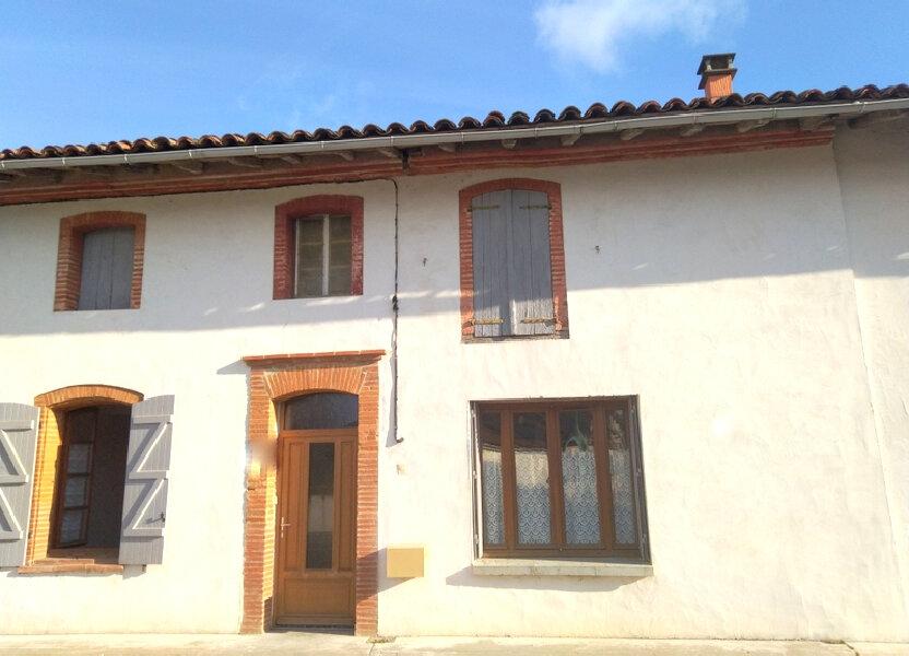 Maison à vendre 130m2 à Castelsarrasin