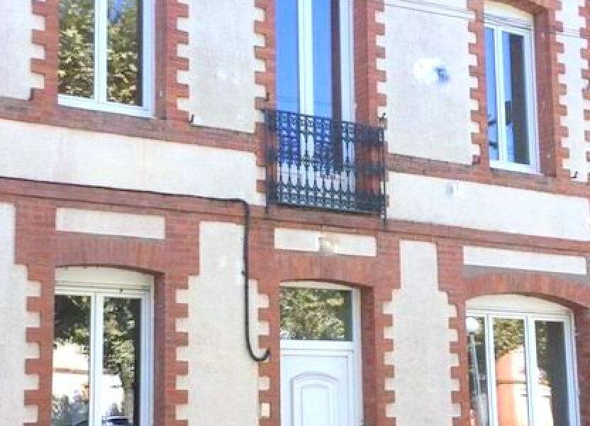 Maison à vendre 144m2 à Castelsarrasin