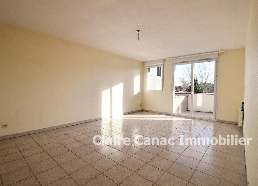 Appartement à louer 65m2 à Lavaur