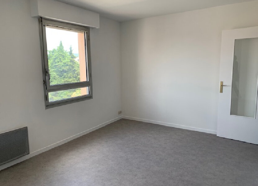 Appartement à louer 21m2 à Mazamet