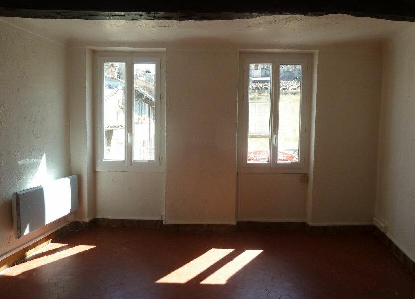 Appartement à vendre 66.93m2 à Vence