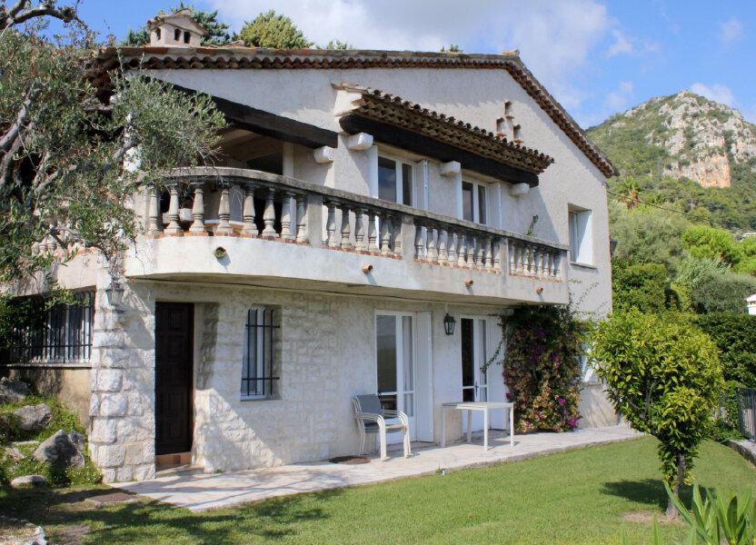 Maison à vendre 130m2 à Vence