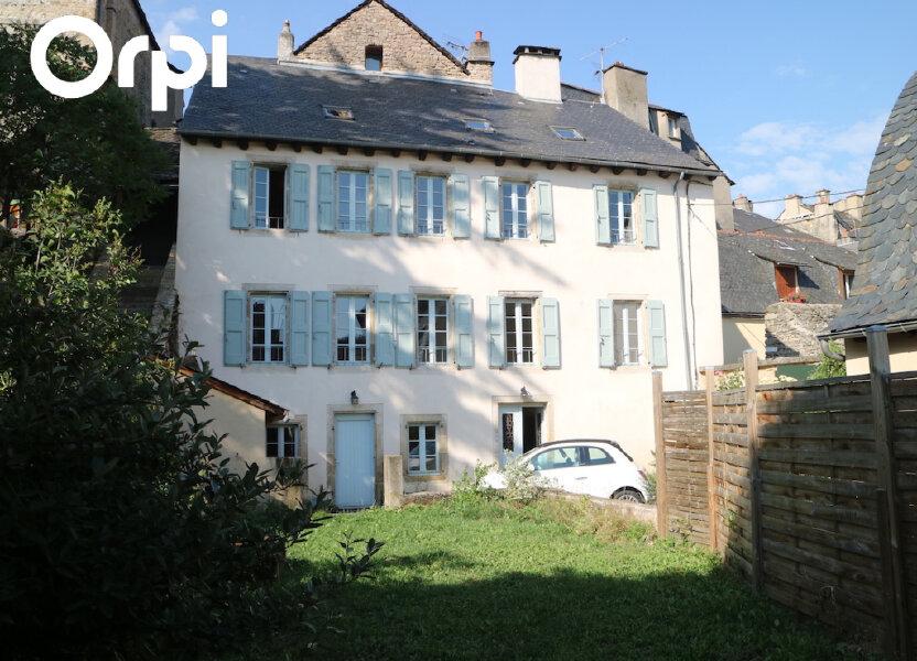 Maison à louer 138m2 à Mende