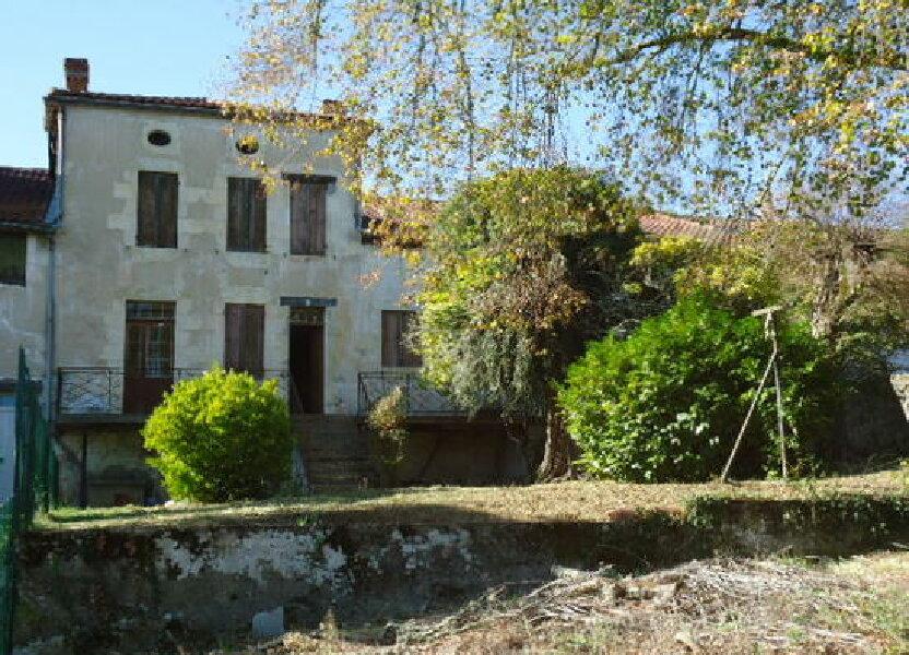 Maison à vendre 264m2 à Roquefort