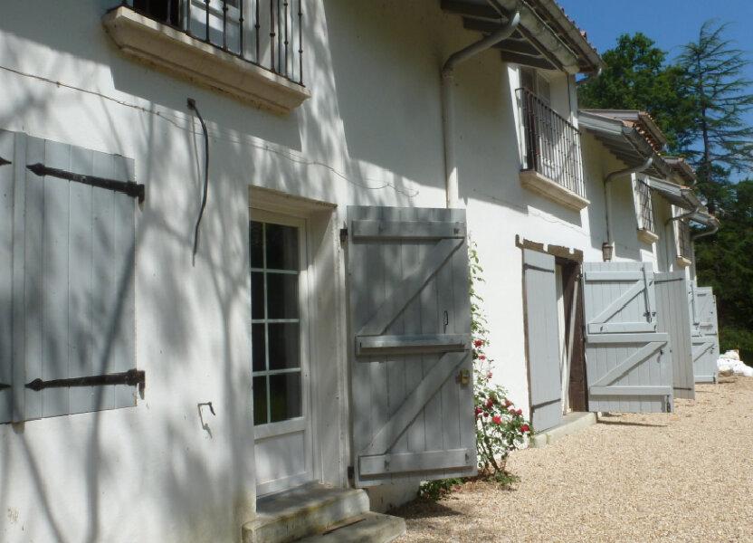 Maison à louer 280m2 à Tarnos